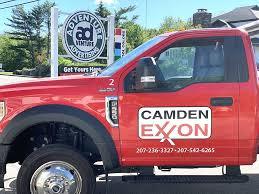 Vehicle Wraps Truck Decals Windows Adventure Advertising