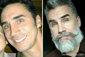 ¿Que opináis de la barba? Images?q=tbn%3AANd9GcSgphJzbbPi3i2x9VFo6EKyW_olGMV0CAMtqLBnVF7lB9xt2L-A&usqp=CAU