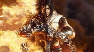prince of persia hd wallpapers 74