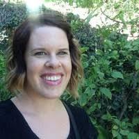 Adele Martin - Learning & Development - Gusto | LinkedIn
