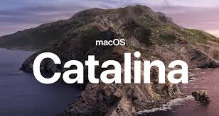 macos catalina light dark