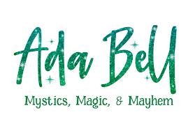 Ada Bell - Home | Facebook