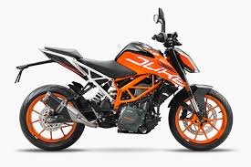 8 best urban motorcycles of 2020