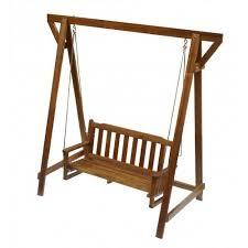 swing available at kids mega mart