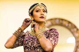 berlin nj indian wedding by s snapz