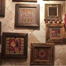 best quality suzani kilim rugs