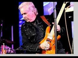 Howard Leese Exclusive Interview & Life Story ~ Heart & Bad Company -  YouTube