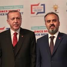 """AKP'li Belediye Başkanı'ndan Açıklamalar: """"Uğur Mumcu, Türkan Saylan, Bahriye  Üçok Devlete Savaş Açan İsimler"""""""