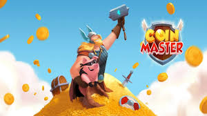 How to get Coin Master free spins - PS4 Home