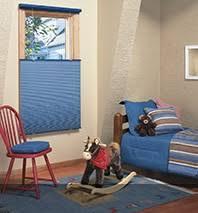 Kid S Bedroom Window Treatment Ideas Blindsgalore Com