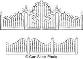 Gate Illustrations And Clipart 67 197 Gate Royalty Free Illustrations Drawings And Graphics Available To Search From Thousands Of Vector Eps Clip Art Providers