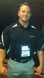 Aaron Gibson avis de décès - Beaumont, TX