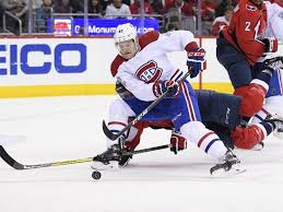 ANALYSIS   2017-18 Canadiens Players Report, Part 6: Depth Forwards   All  Habs Hockey Magazine