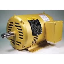 hp electric motor wiring diagram