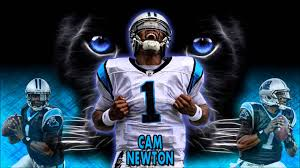 cam newton wallpapers top free cam