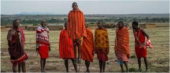 Kenia en Semana Santa, la miniaventura del año | Blog Rutas10