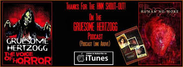 "Listen to the Gruesome Hertzogg Podcast Interviews Episode - Actor |  Director | Preston Corbell "" Ellsworth (2016)"" on iHeartRadio | iHeartRadio"