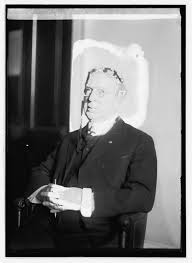 File:Albert Johnson, Wash. LCCN2016822430.jpg - Wikimedia Commons
