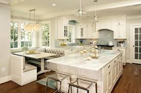 french kitchen lighting country ideas