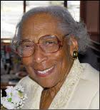 Adeline Williams Obituary - Charlotte, North Carolina | Legacy.com