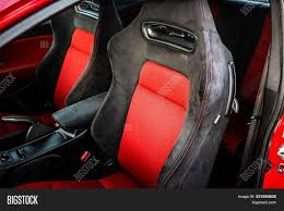 custom made car seat covers melbourne