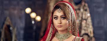 bela irfan london bridal hair