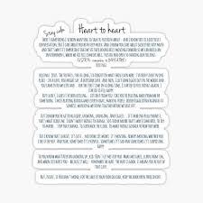 Pegatina Carta De Hopper De Alaina Fritzinger In 2020 Stranger Things Sticker Sticker Design Stranger Things