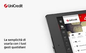 Mobile Banking per Tablet: Amazon.it: Appstore per Android