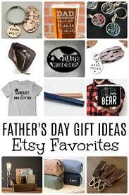 father s day gift ideas etsy