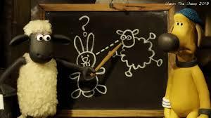 Shaun The Sheep 2019 #Những chú cừu thông minh(Part 11) - YouTube