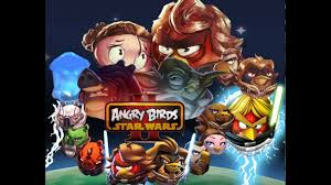 Unlock code download angry birds star wars 2 apk files on pc ...
