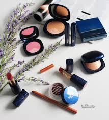 kiko cosmetics ms tantrum