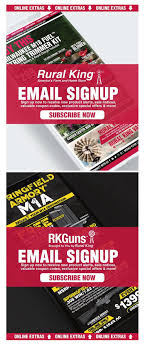 Rural King Weekly Ad Dec 01 Dec 14 2019
