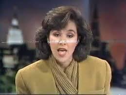 WNYW NY NEWS-10/17/90-Rosanna Scotto, Steve Dunlop - YouTube