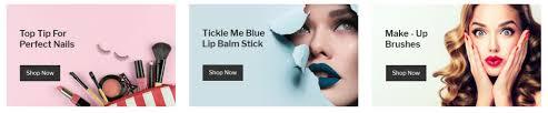 whole cosmetics s