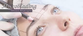 permanent makeup miami salvation