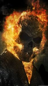 ghost rider 1440 x 1280 wallpapers