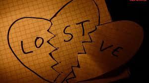 kata kata kecewa putus cinta walau masih sayang sepositif