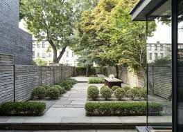 10 garden ideas to steal from chinese
