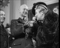 Secret Code Found on Dead Pigeon – British Pathé and the Reuters historical  collection