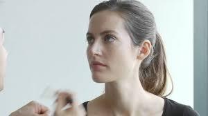 global make up artist alan pan
