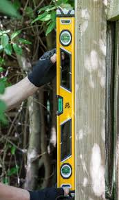 Fence Post Repair Quick Easy Affordable Post Buddy Uk In 2020 Fence Post Repair Fence Post Diy Fence