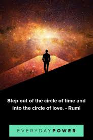 spiritual quotes about inner peace and love