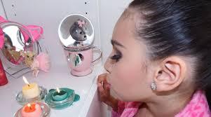 dance peion makeup box saubhaya makeup