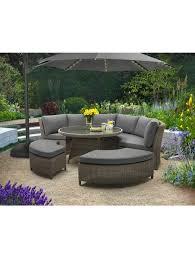 kettler palma garden furniture we