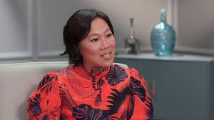 Priscilla Chan talks her new 'Rare As One' initiative to combat rare  diseases Video - ABC News