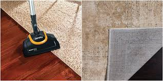 how to clean an area rug hayneedle