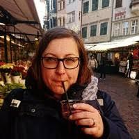 Katharine Smith - Power Reception - Wind Water Health | LinkedIn
