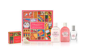 crabtree evelyn 2016 holiday gifts