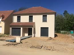 maison 4 pièces 90 m² chevry cossigny